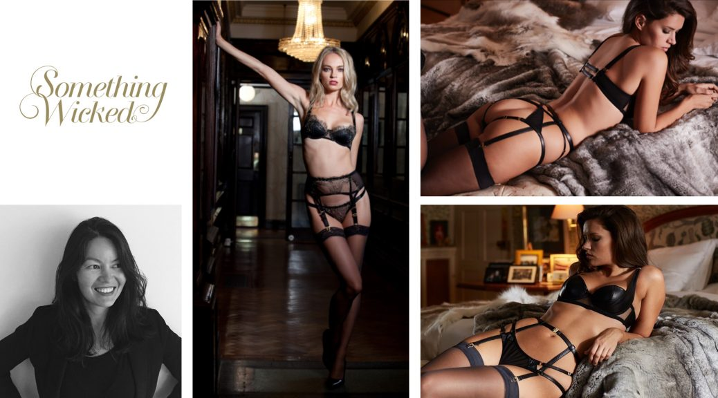 Something-Wicked-interview-Lascivious-Marketing