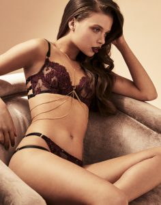 Erotic lingerie and jewellery brand Edge o'Beyond, interview with Brian Gray from erotic marketing agency Lascivious Marketing [credit: Edge o'Beyond]